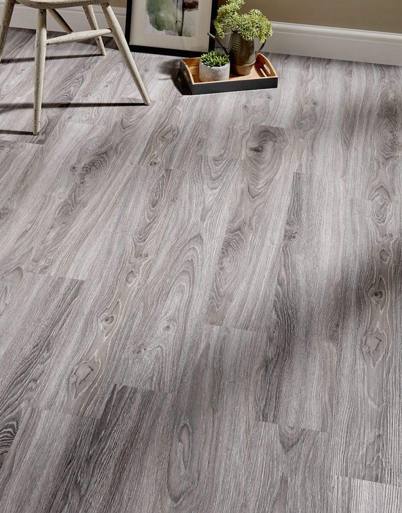 vinyl flooring blackpool