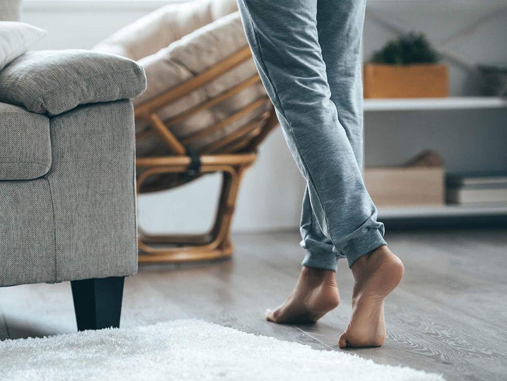 why choose us flooring