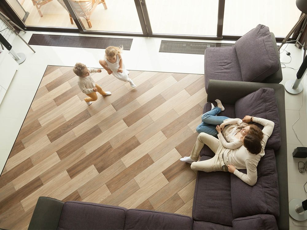 why choose us flooring design trends
